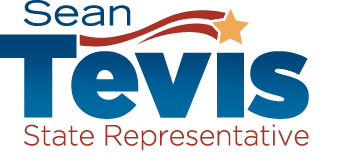 Sean Tevis - State Representative